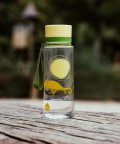 Flasche Equa nein BPA Chameleon